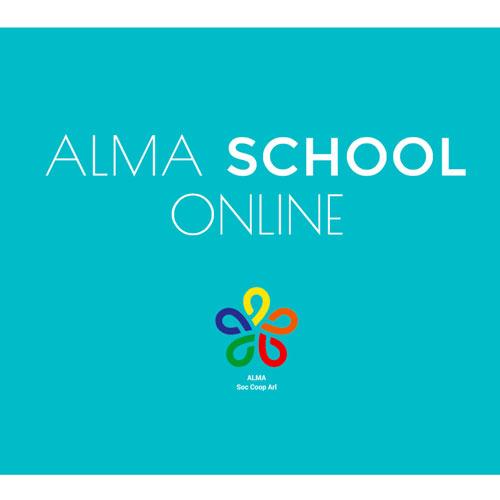 Home_Alma_formazione