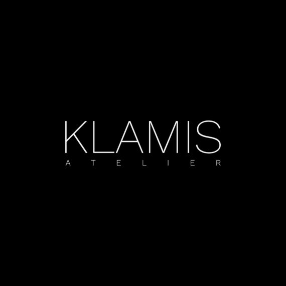 Logo Klamis Atelier
