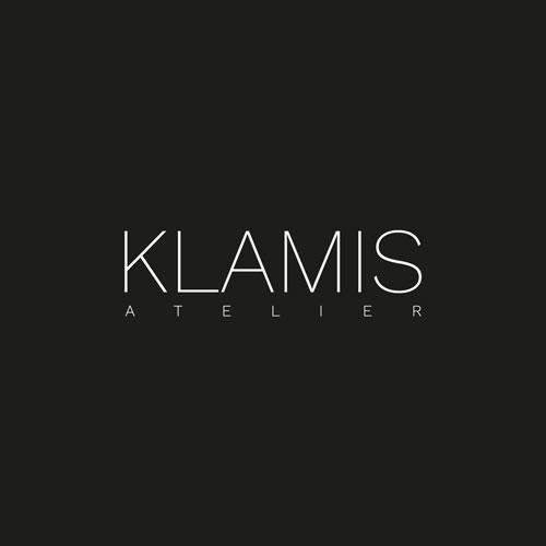 Klamis-Atelier