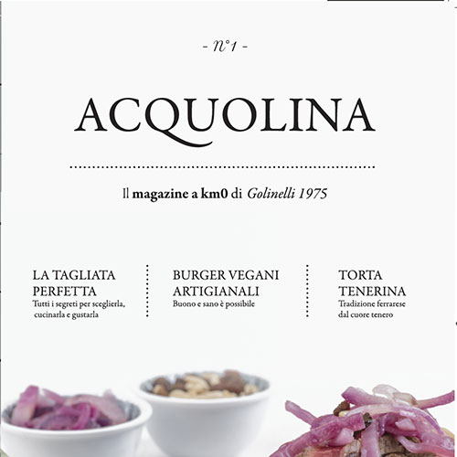 Acquolina-magazine