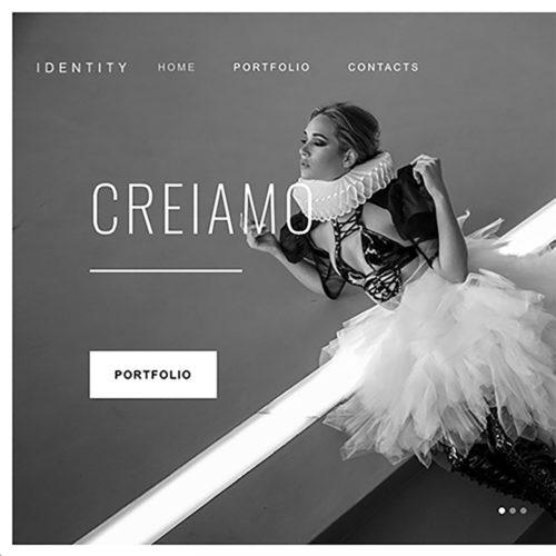 sito_design