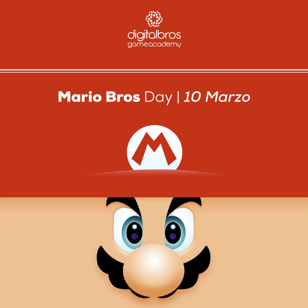 mario-bros-day
