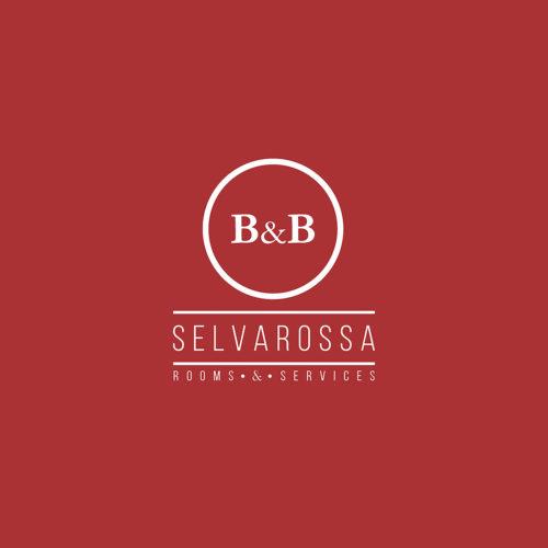 B&B_red