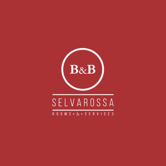 B&B-Selvarossa_red