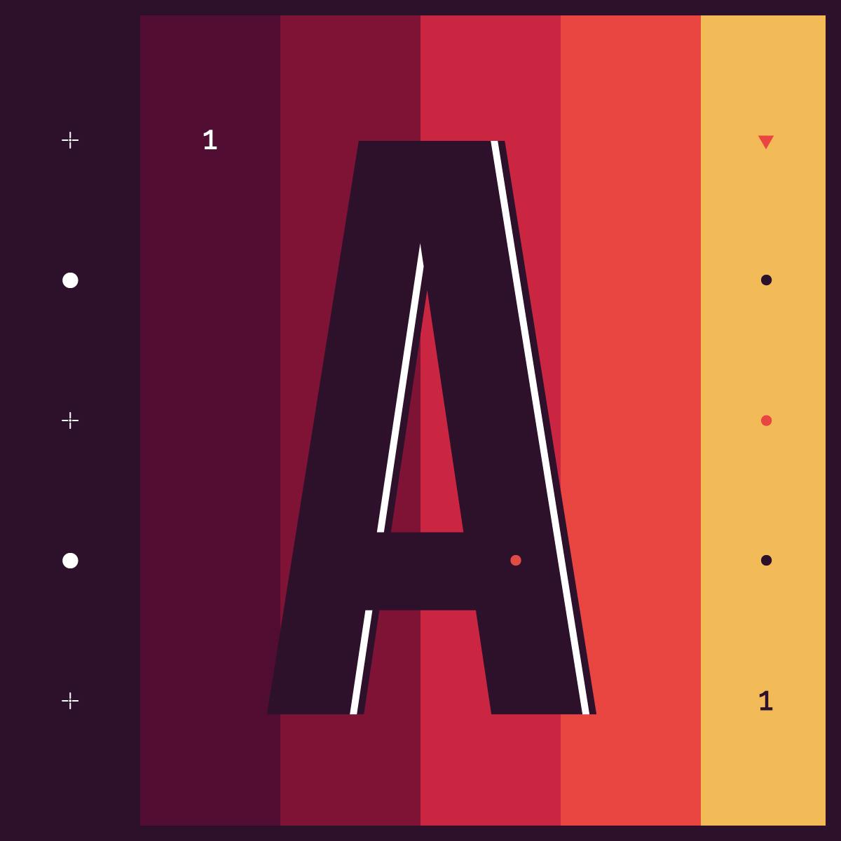 A_type