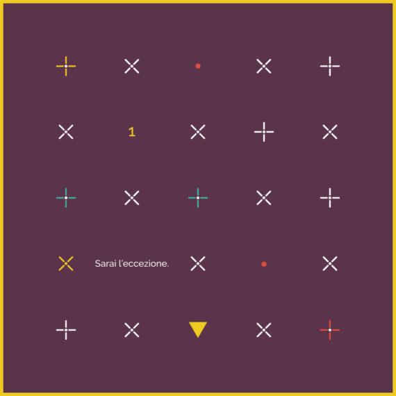 visual_art_geometry