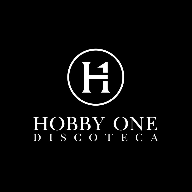 Hobby_one_discoteca_bologna