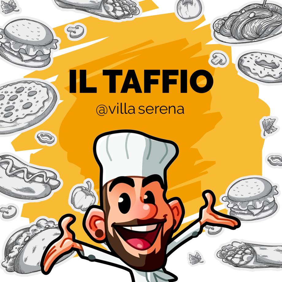 il-taffio-villa-serena